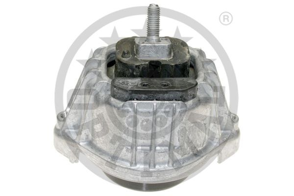 Support moteur - OPTIMAL - F8-6998