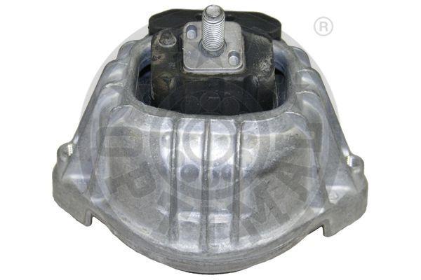Support moteur - OPTIMAL - F8-6999