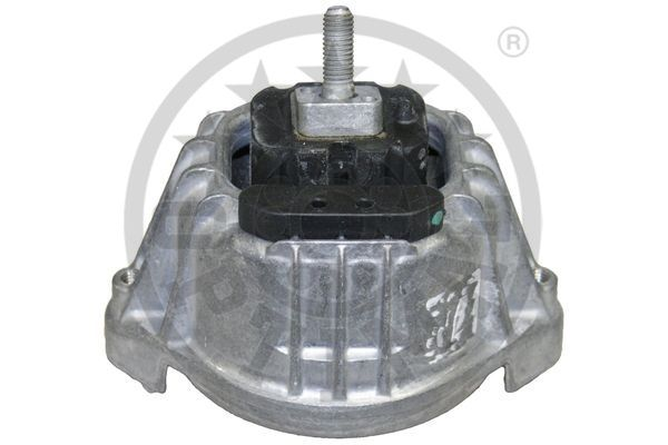 Support moteur - OPTIMAL - F8-7000