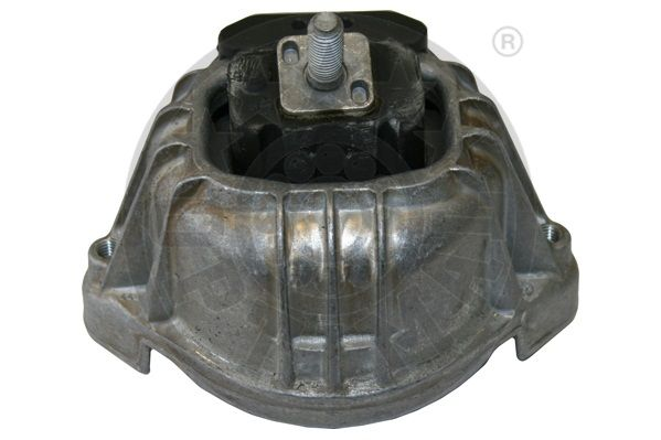 Support moteur - OPTIMAL - F8-7001