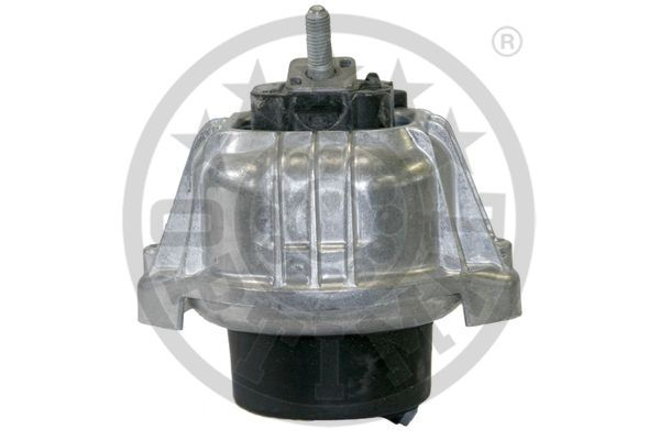 Support moteur - OPTIMAL - F8-7003