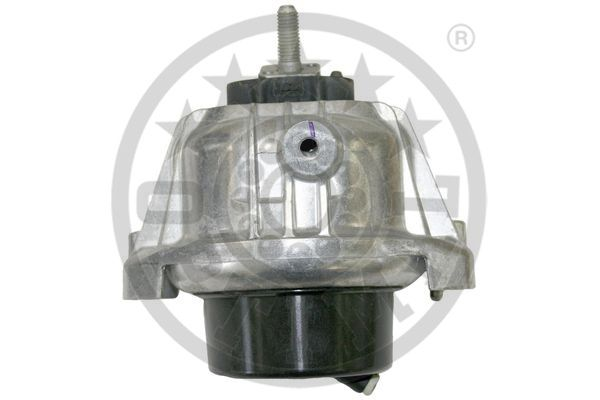 Support moteur - OPTIMAL - F8-7004