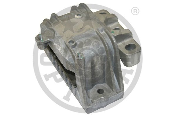 Support moteur - OPTIMAL - F8-7008