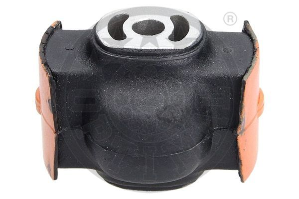Support, suspension du moteur - OPTIMAL - F8-7011
