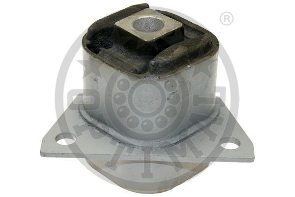 Suspension, corps de l'essieu - OPTIMAL - F8-7014