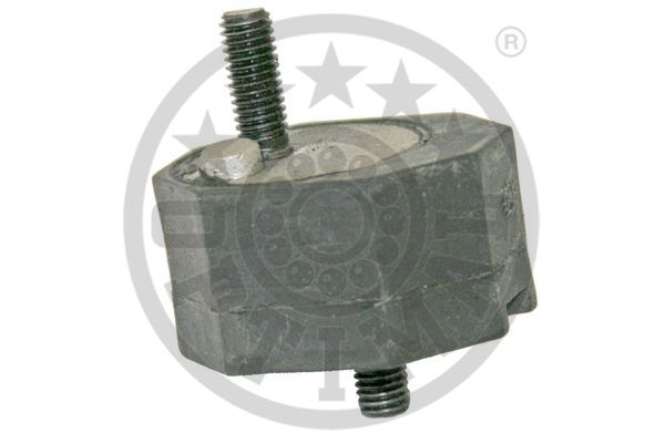 Suspension, transmission automatique - OPTIMAL - F8-7022
