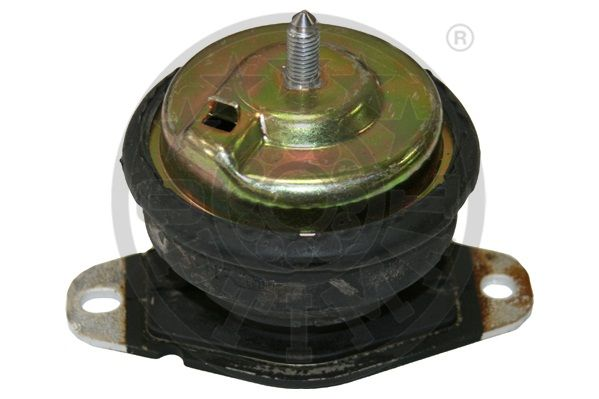 Suspension, transmission automatique - OPTIMAL - F8-7028