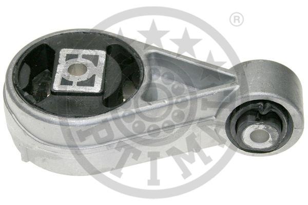 Suspension, transmission automatique - OPTIMAL - F8-7030