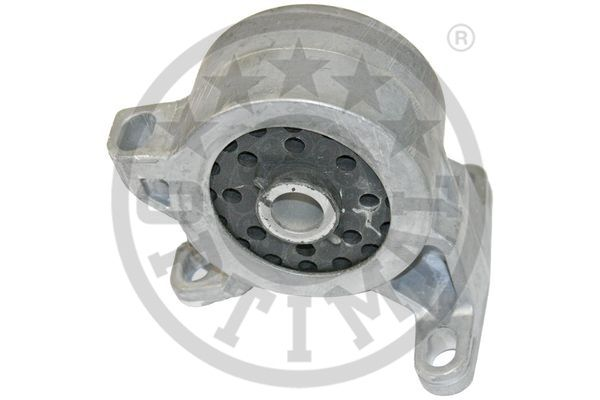 Support moteur - OPTIMAL - F8-7031