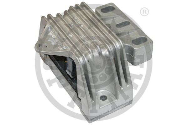 Support moteur - OPTIMAL - F8-7033