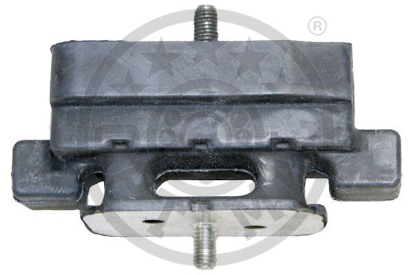 Suspension, transmission automatique - OPTIMAL - F8-7034