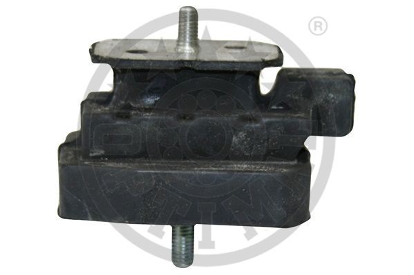Suspension, transmission automatique - OPTIMAL - F8-7036