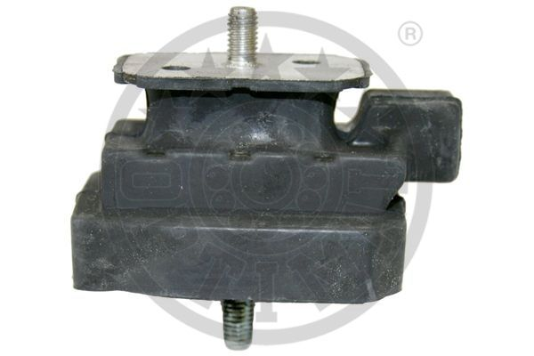 Suspension, transmission automatique - OPTIMAL - F8-7040