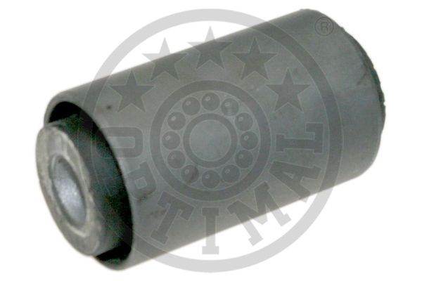 Suspension, support de boîte de vitesse manuelle - OPTIMAL - F8-7041
