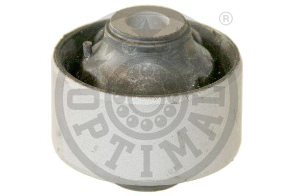 Suspension, bras de liaison - OPTIMAL - F8-7070