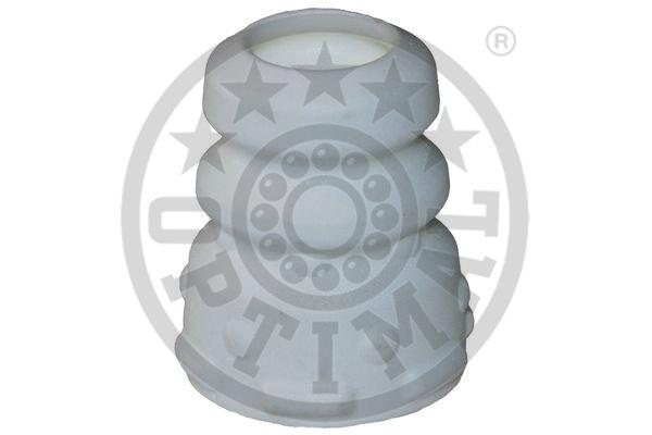 Butée élastique, suspension - OPTIMAL - F8-7131