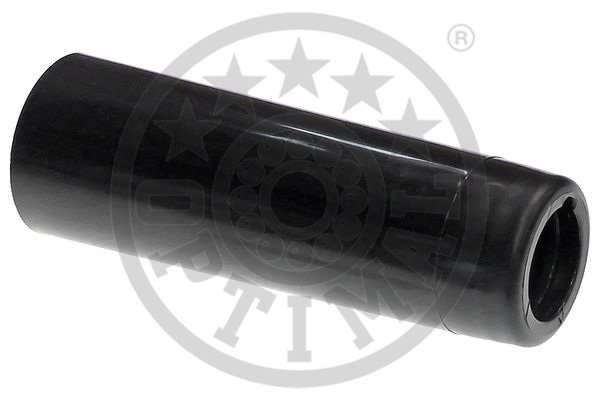Bouchon de protection/soufflet, amortisseur - OPTIMAL - F8-7141