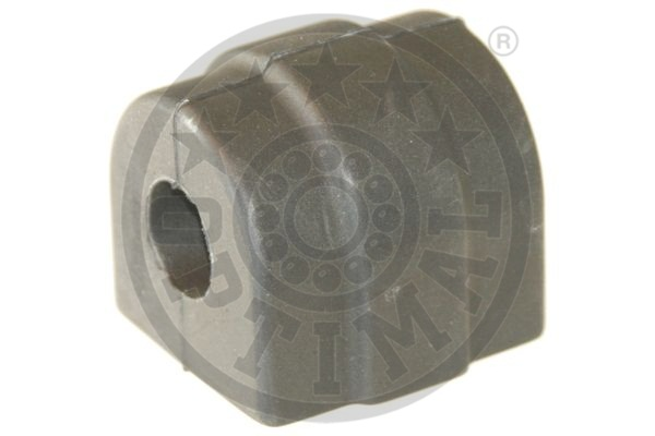 Suspension, stabilisateur - OPTIMAL - F8-7144