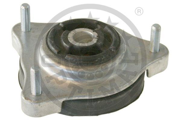 Butée simple de jambe élastique - OPTIMAL - F8-7147