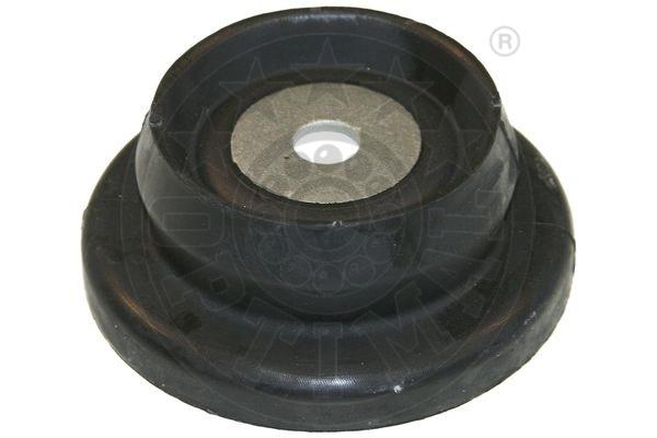 Butée simple de jambe élastique - OPTIMAL - F8-7153