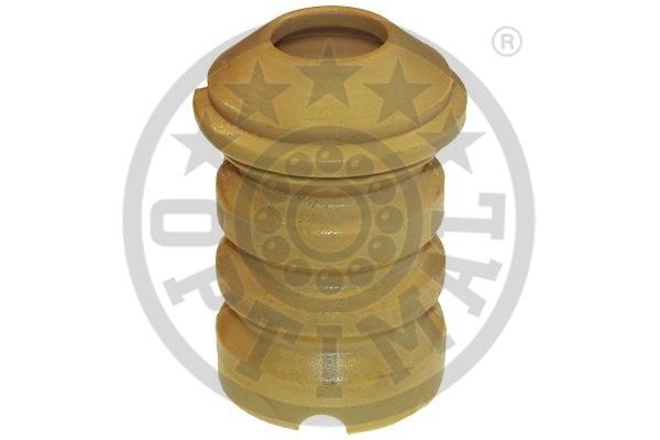 Butée élastique, suspension - OPTIMAL - F8-7331