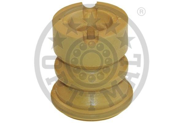 Butée élastique, suspension - OPTIMAL - F8-7333