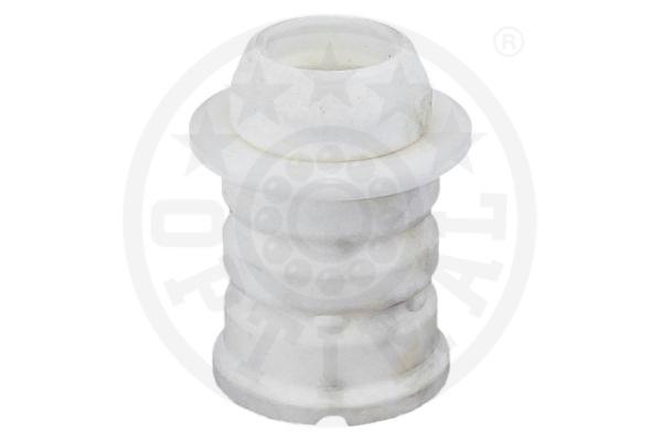 Butée élastique, suspension - OPTIMAL - F8-7334