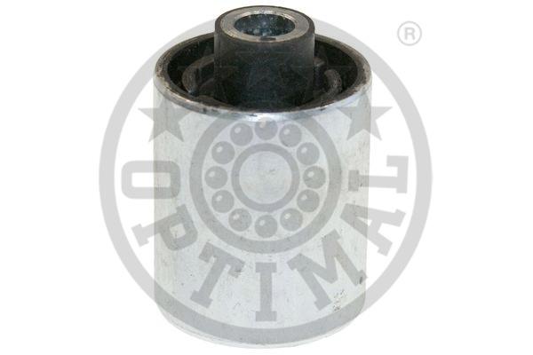 Suspension, bras de liaison - OPTIMAL - F8-7352