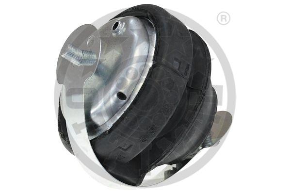 Support moteur - OPTIMAL - F8-7354