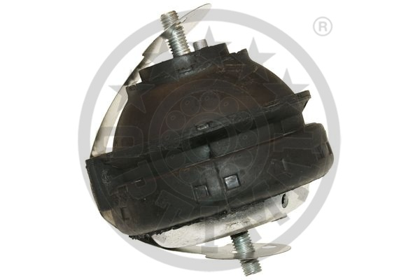 Support moteur - OPTIMAL - F8-7355