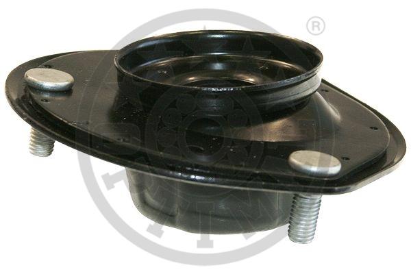 Butée simple de jambe élastique - OPTIMAL - F8-7366