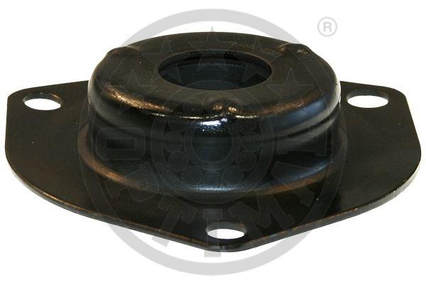Butée simple de jambe élastique - OPTIMAL - F8-7371