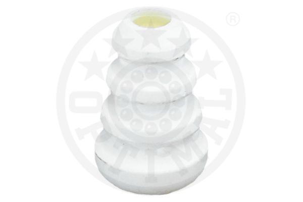 Butée élastique, suspension - OPTIMAL - F8-7442