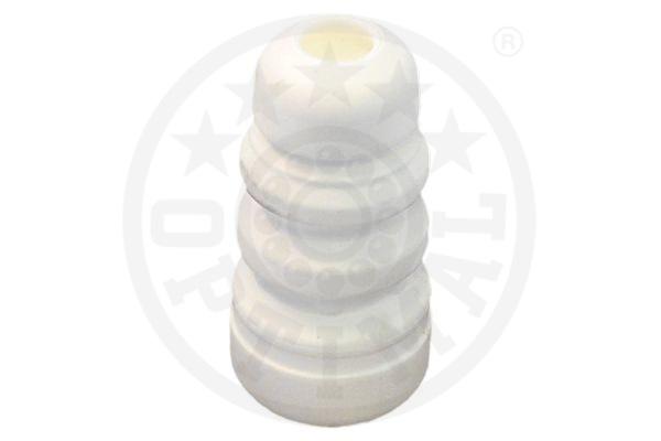 Butée élastique, suspension - OPTIMAL - F8-7443