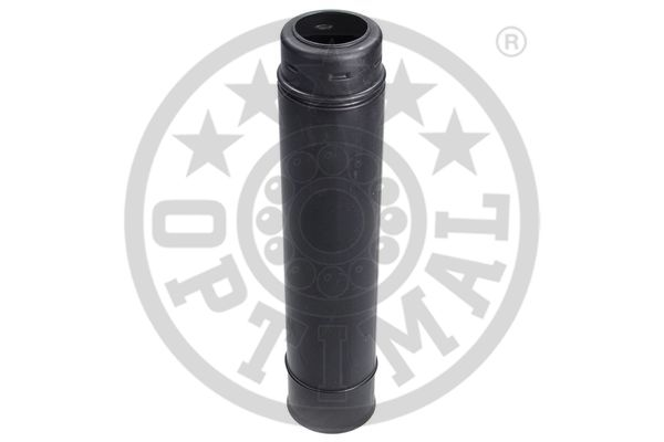Bouchon de protection/soufflet, amortisseur - OPTIMAL - F8-7480