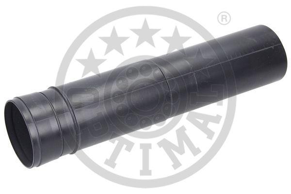 Bouchon de protection/soufflet, amortisseur - OPTIMAL - F8-7486