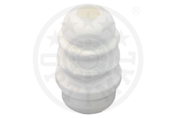 Butée élastique, suspension - OPTIMAL - F8-7577