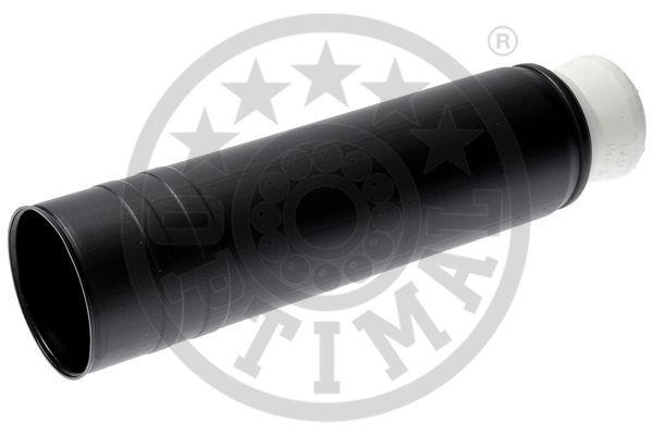 Butée élastique, suspension - OPTIMAL - F8-7621