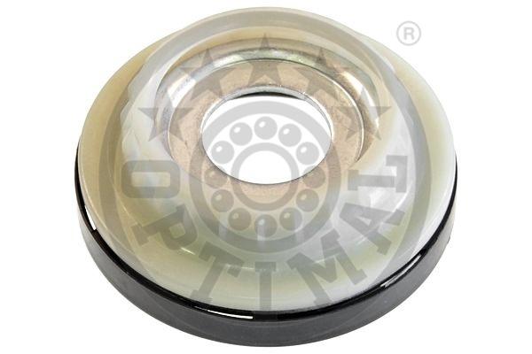 Appareil d'appui à balancier, coupelle de suspension - OPTIMAL - F8-7629