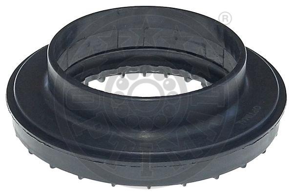 Appareil d'appui à balancier, coupelle de suspension - OPTIMAL - F8-7631