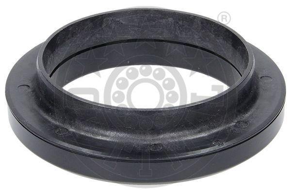 Appareil d'appui à balancier, coupelle de suspension - OPTIMAL - F8-7637