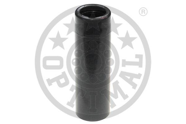 Bouchon de protection/soufflet, amortisseur - OPTIMAL - F8-7640
