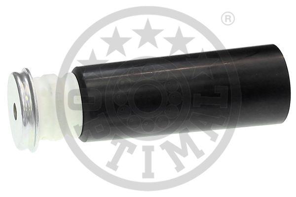 Butée élastique, suspension - OPTIMAL - F8-7678