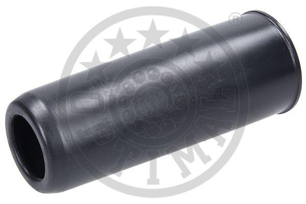 Bouchon de protection/soufflet, amortisseur - OPTIMAL - F8-7682