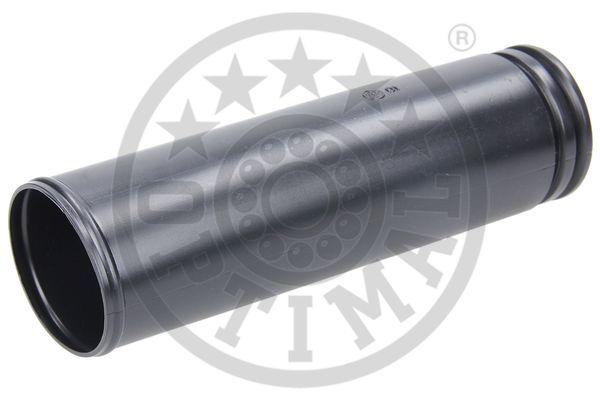 Bouchon de protection/soufflet, amortisseur - OPTIMAL - F8-7684
