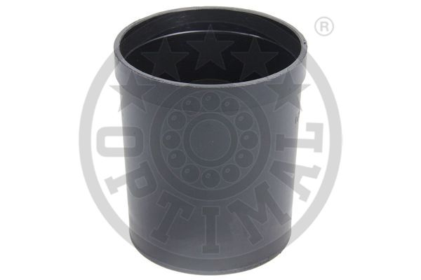 Bouchon de protection/soufflet, amortisseur - OPTIMAL - F8-7687