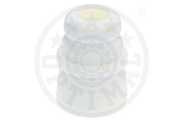 Butée élastique, suspension - OPTIMAL - F8-7689