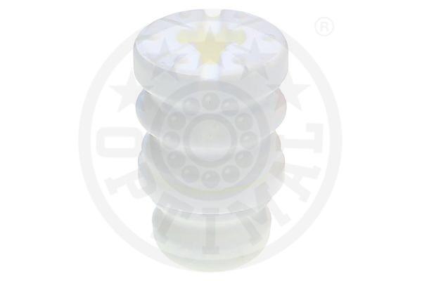 Butée élastique, suspension - OPTIMAL - F8-7690
