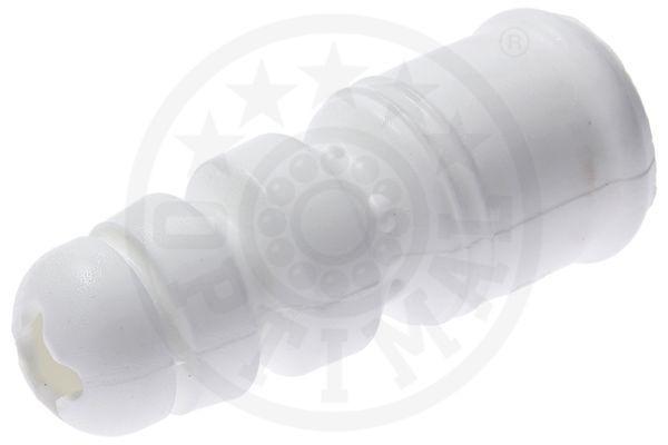 Butée élastique, suspension - OPTIMAL - F8-7704