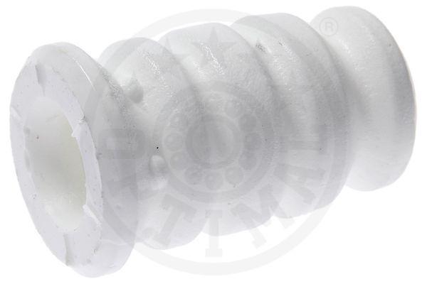 Butée élastique, suspension - OPTIMAL - F8-7708